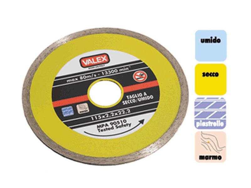 DISCO CONTINUO D.230  1464653 (3