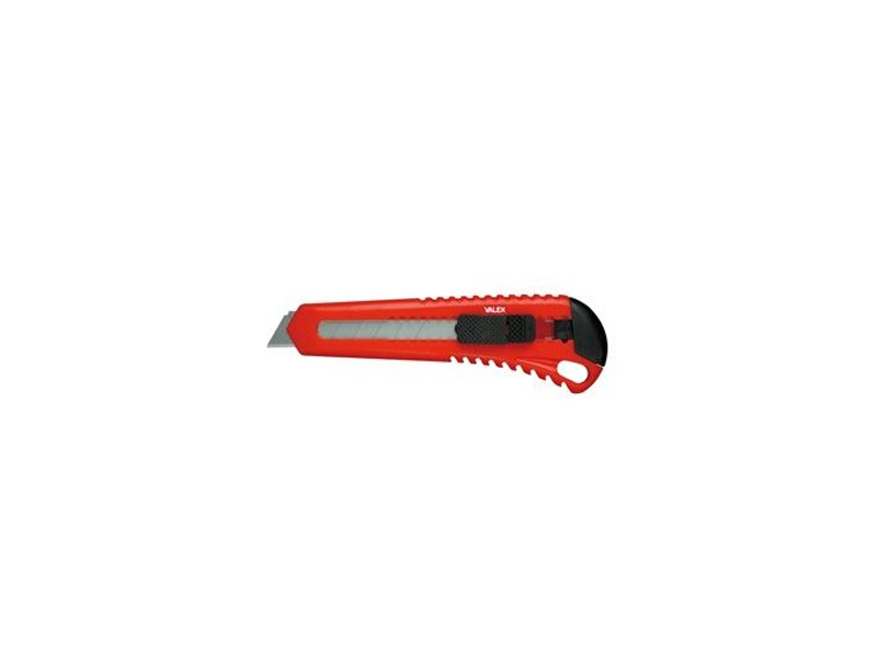 CUTTER 18MM ECO 1463163 (12)