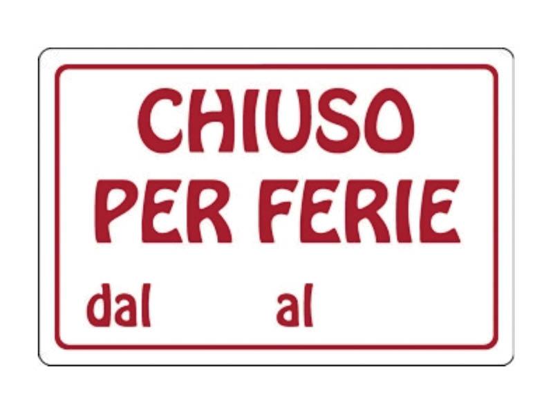 Copt It Ingrosso Ferramenta Online