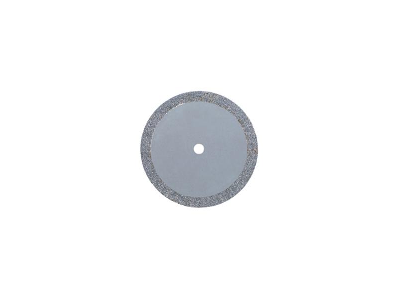 MINI DISCO DIAM. D.22 M5710 (5)