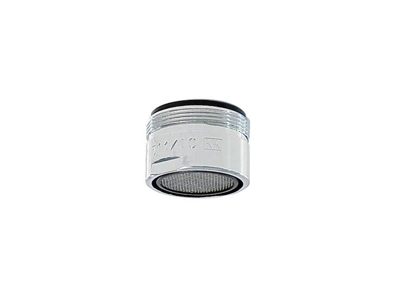 AERATORE RUBINETTO MM28 M VASC(10)030346