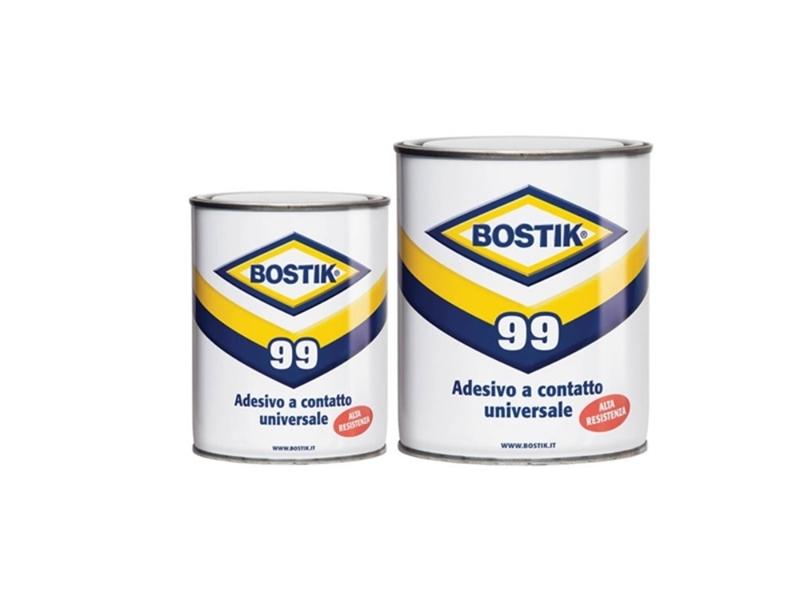 BOSTIK 99 GR.400 2884  (12)