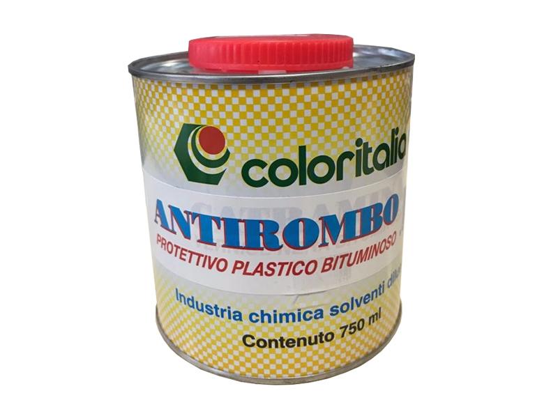 ANTIROMBO BITUMINOSO 0.750 (12)