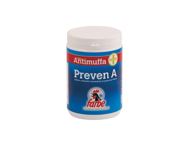 ANTIMUFFA ADDITIVO Preven A ML.500 (6)