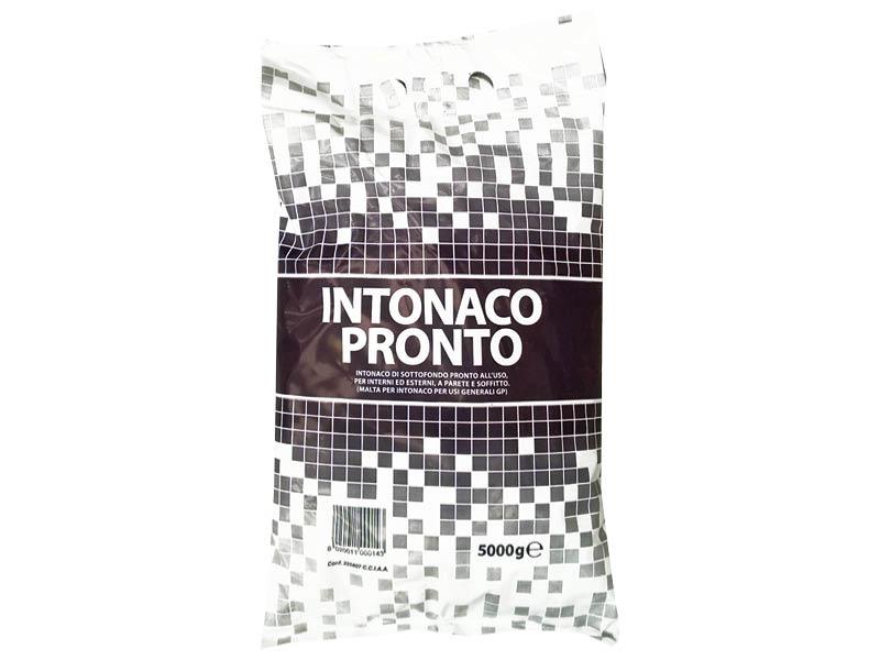 INTONACO PRONTO KG.5 (4)