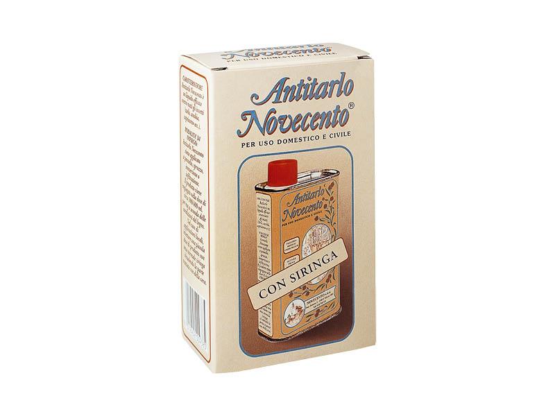 ANTITARLO ML.250 SIRINGA (12) NOV4