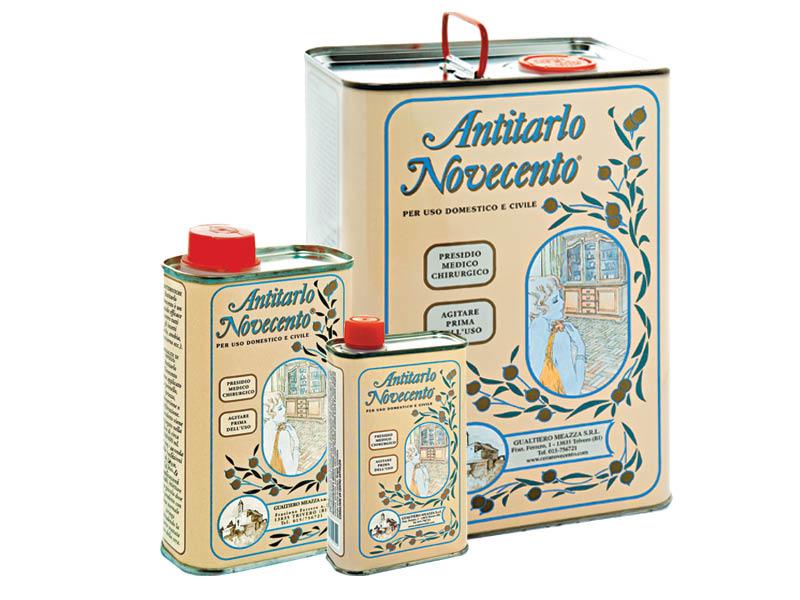 ANTITARLO 1LT (12) NOV2