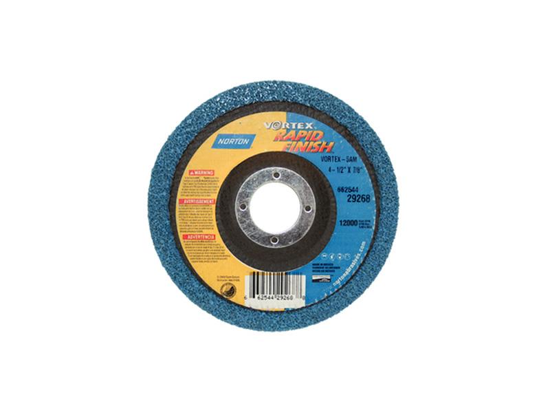 DISCO CERAMICATO D.115 Blu Rigido