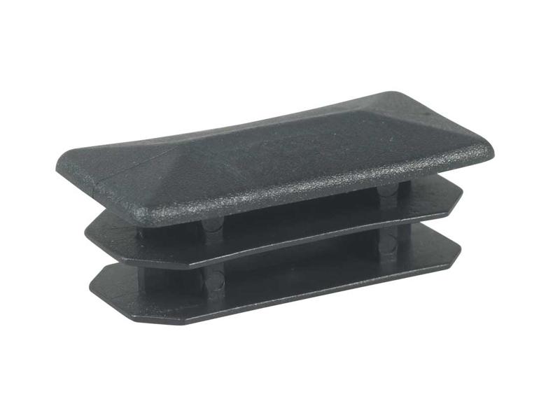 TAPPO PVC RETT. 15X30  593 (20)(200)