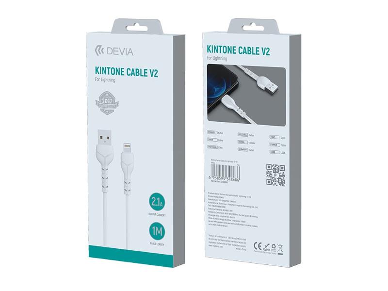 "CAVO ALIMENTATORE MT.1 USB-""C"""
