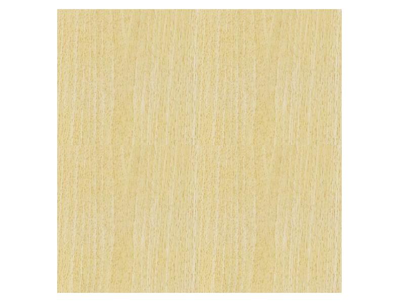 PLASTICA AD.CM45 LEGNO (MT15) 280-2223