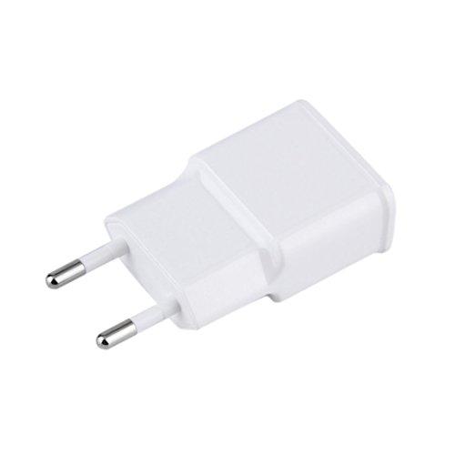 CARICATORE TELEFONO 220W 1 USB 2.4Ah