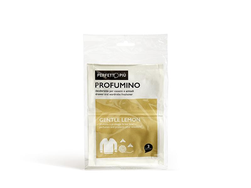 PROFUMINO CASSETTI-ARMADI LEMON (3)