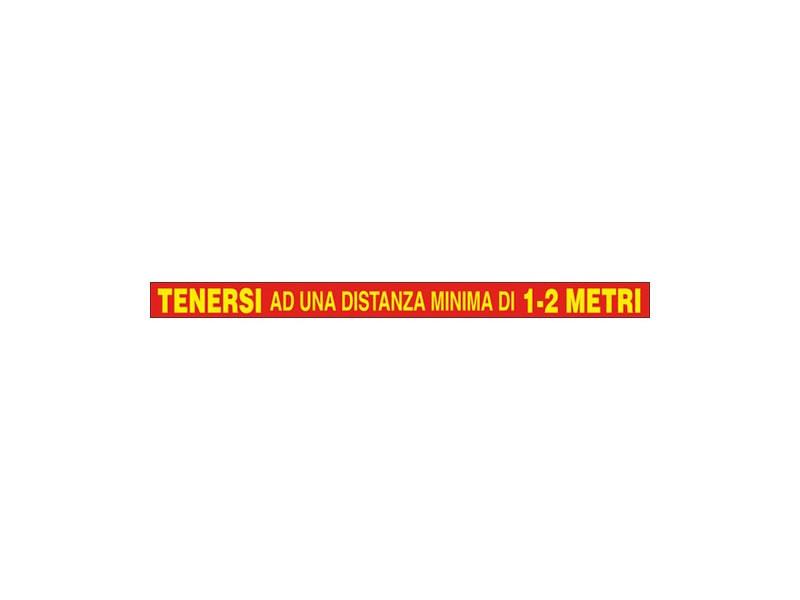 ADESIVO ANTISCIVOLO DISTANZA MINIMA (10)